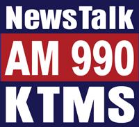 200x183-KTMS