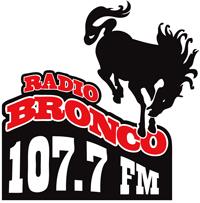 200x203-RadioBronco