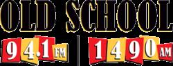 300x114-OldSchool-1490AM-94-1FM
